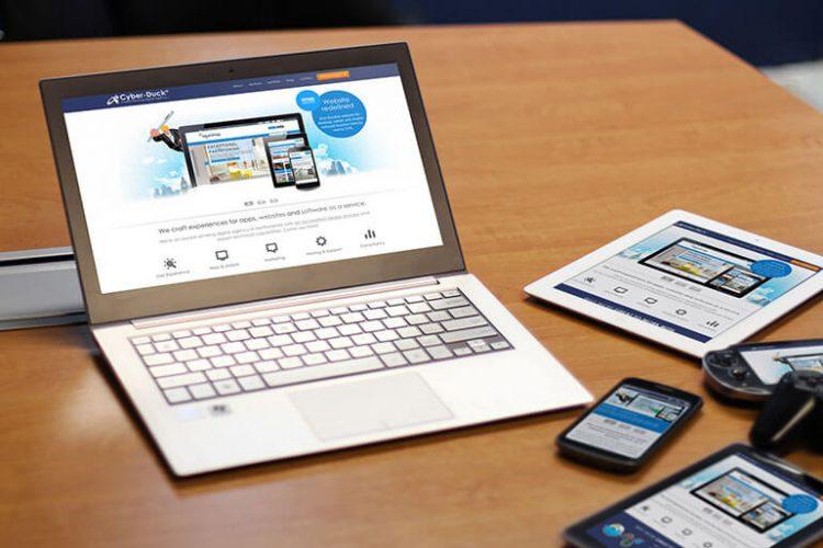 راه اندازی و توسعه کسب و کار اینترنتی